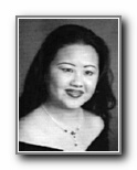 PANOO K. YANG: class of 1998, Grant Union High School, Sacramento, CA.