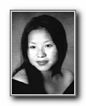 SOUA YANG: class of 1998, Grant Union High School, Sacramento, CA.