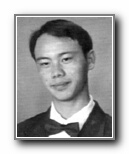 XAY YANG: class of 1998, Grant Union High School, Sacramento, CA.