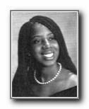 TANYA J. ZACKERY: class of 1998, Grant Union High School, Sacramento, CA.