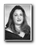 CHARLINE O. ARROYO: class of 1999, Grant Union High School, Sacramento, CA.