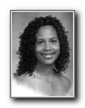 RASHIDA ASKIA: class of 1999, Grant Union High School, Sacramento, CA.
