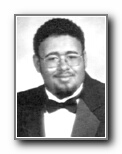 SAMUEL L. BLEDSOE: class of 1999, Grant Union High School, Sacramento, CA.