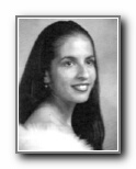 NANCY BOTELLO: class of 1999, Grant Union High School, Sacramento, CA.
