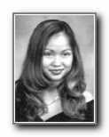 VANNASINH BOUTTAVONG: class of 1999, Grant Union High School, Sacramento, CA.