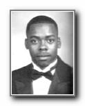 KEVIN L. BOWIE: class of 1999, Grant Union High School, Sacramento, CA.