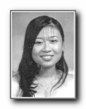 VALARIE A. HENG: class of 1999, Grant Union High School, Sacramento, CA.