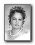 HERMINIA HERNANDEZ: class of 1999, Grant Union High School, Sacramento, CA.