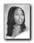 IESHA A. HERRERA: class of 1999, Grant Union High School, Sacramento, CA.