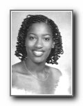 ALENA L. JORDAN: class of 1999, Grant Union High School, Sacramento, CA.