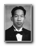 KHAMMAY L. LAKHAMSENE: class of 1999, Grant Union High School, Sacramento, CA.