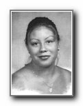 HILDA P. LARA: class of 1999, Grant Union High School, Sacramento, CA.