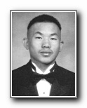 BEE LEE: class of 1999, Grant Union High School, Sacramento, CA.