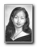 CHAO L. LEE: class of 1999, Grant Union High School, Sacramento, CA.
