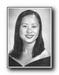 JOUA LEE: class of 1999, Grant Union High School, Sacramento, CA.