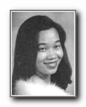MAI C. LEE: class of 1999, Grant Union High School, Sacramento, CA.