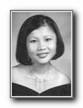 MAI LEE: class of 1999, Grant Union High School, Sacramento, CA.