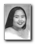 MAI Y. LEE: class of 1999, Grant Union High School, Sacramento, CA.