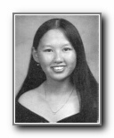 PA LEE: class of 1999, Grant Union High School, Sacramento, CA.
