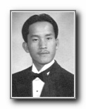 SHOUA LEE: class of 1999, Grant Union High School, Sacramento, CA.