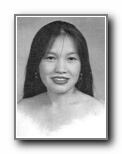 XEE LEE: class of 1999, Grant Union High School, Sacramento, CA.
