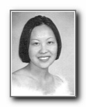 MARY LO: class of 1999, Grant Union High School, Sacramento, CA.