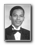 JOSE LOPEZ: class of 1999, Grant Union High School, Sacramento, CA.
