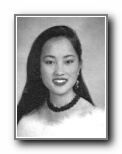 CHUE LOR: class of 1999, Grant Union High School, Sacramento, CA.