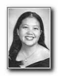 LINDA LOR: class of 1999, Grant Union High School, Sacramento, CA.
