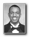 GERAL H. LOWE: class of 1999, Grant Union High School, Sacramento, CA.