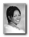 FABIOLA MARQUEZ: class of 1999, Grant Union High School, Sacramento, CA.