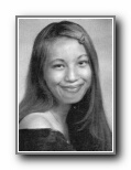 LINDA MOUA: class of 1999, Grant Union High School, Sacramento, CA.