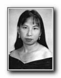 YEE MOUA: class of 1999, Grant Union High School, Sacramento, CA.