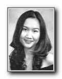 PHIMY NGUYEN: class of 1999, Grant Union High School, Sacramento, CA.
