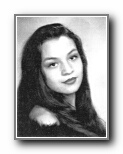 LIZBETH S. ORTEGA: class of 1999, Grant Union High School, Sacramento, CA.