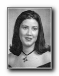MARIA ORTIZ-CALDERON: class of 1999, Grant Union High School, Sacramento, CA.