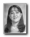 DARLA PERRY: class of 1999, Grant Union High School, Sacramento, CA.