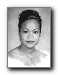 NOI PHANTHACHAMLAS: class of 1999, Grant Union High School, Sacramento, CA.
