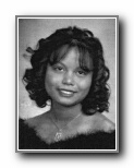 JOANN PHETSIKHIO: class of 1999, Grant Union High School, Sacramento, CA.