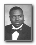 CLINTON R. POWELL: class of 1999, Grant Union High School, Sacramento, CA.