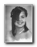 TONYIA N. PRUITT: class of 1999, Grant Union High School, Sacramento, CA.