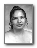 LAURA M. RAMIREZ: class of 1999, Grant Union High School, Sacramento, CA.