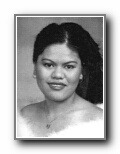 EDNALYN A. RANUCO: class of 1999, Grant Union High School, Sacramento, CA.