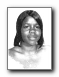 MONE ROBINSON: class of 1999, Grant Union High School, Sacramento, CA.
