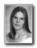 SHERRIE ROLAND: class of 1999, Grant Union High School, Sacramento, CA.