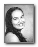 AMY ROMERO: class of 1999, Grant Union High School, Sacramento, CA.
