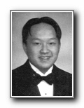 TOME VANG: class of 1999, Grant Union High School, Sacramento, CA.