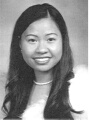 LAMPHAY KHANYAI: class of 2000, Grant Union High School, Sacramento, CA.