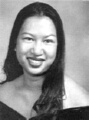 PHOUKHAOVANH PHETPHAYBOUNE: class of 2000, Grant Union High School, Sacramento, CA.