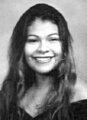 NELDINA AGINAGA: class of 2000, Grant Union High School, Sacramento, CA.